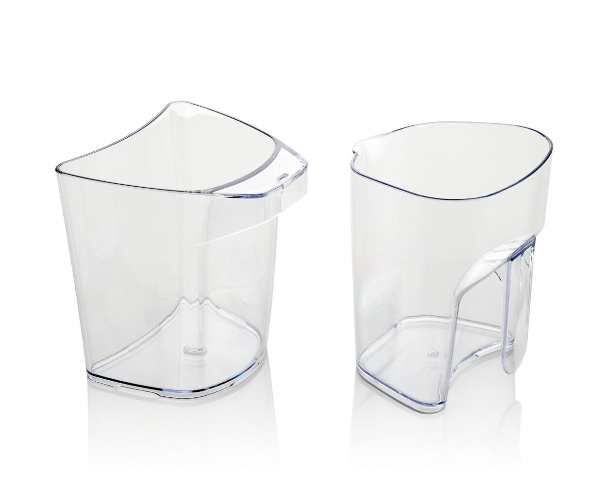 OmegaMMV702-pitchers