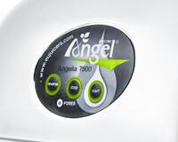 Angel 7500